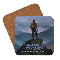 Great Smoky Appalachian Trail Coaster